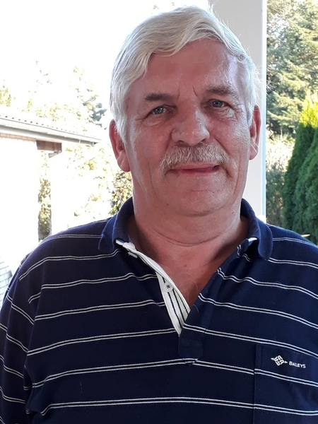 Ricerca senior incontri in Sud Africa