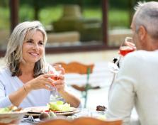 Conversazione da primo appuntamento: 5 cose di cui dovreste parlare