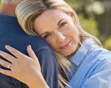 Coppie over 50: la seconda giovinezza dell'amore