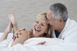 A che cosa serve l´umorismo nella coppia?