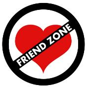 5 segni a rischio Friendzone
