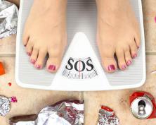 Problemi alimentari per le persone Over 50