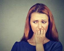 La paura di essere abbandonati: come sconfiggerla