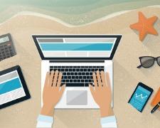 Prenotare online: come mettersi al sicuro dalle truffe