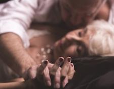 Sesso senza età o età senza sesso?