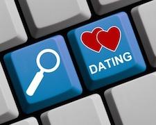 Tre consigli per la ricerca on-line del partner giusto