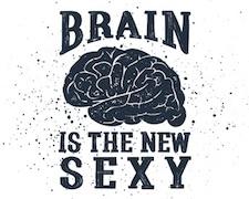 """I """"sapiosexual"""": quando l'intelligenza diventa sexy"""