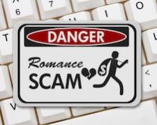 """Quando l'amore è una truffa: come non cadere in una """"romance scam"""""""