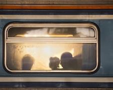 Elogio della lentezza (del treno)