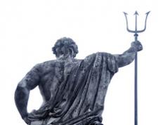 Il ruolo sociale degli anziani nel mondo occidentale: dal rispetto e venerazione nell'antichità, al discredito nell'epoca moderna.