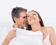 L'infedeltà fa bene alla coppia?