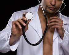Il porno Coronavirus. Un nuovo trend?