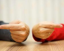 Anche gli over50 vanno in terapia di coppia.