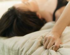 """""""La masturbazione è la prima attività sessuale del genere umano: nel XIX secolo era una malattia, nel XX una cura"""" (T. S Szasz)"""