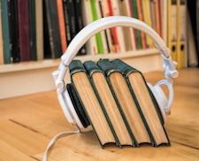 Meglio un libro stampato o un audiolibro?