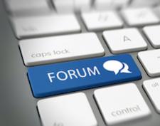 Il Forum del Club-50Plus.