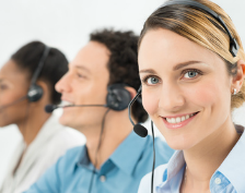 CALL CENTER che passione!