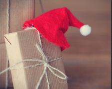 5 consigli per il regalo di Natale perfetto!