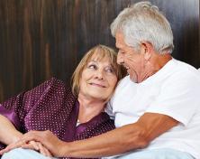 Combattere la demenza con il sesso
