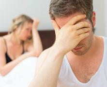 8 ragioni per cui si tradisce il proprio partner