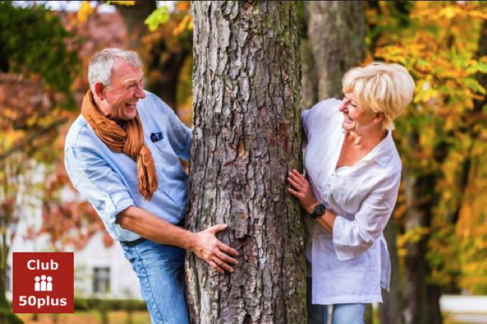 Siti di incontro over 50 [PUNIQRANDLINE-(au-dating-names.txt) 45